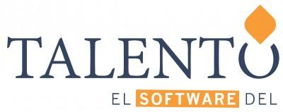 elsoftware
