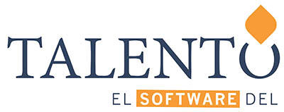 elsoftware2