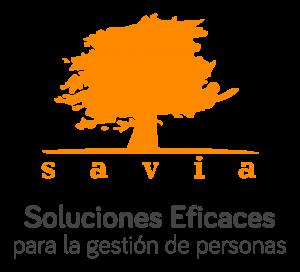 Savia (Soluciones Avanzadas de Informática Aplicada, SL.)