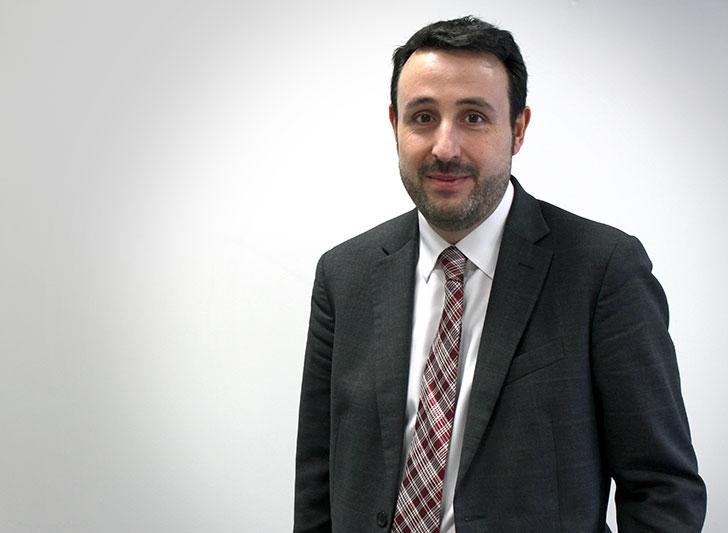 Juan-Jose-Berbel