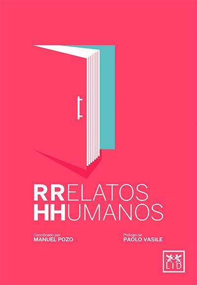 rrhh-lid-2